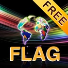 Flag Quiz Free - Flags of the World icon