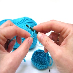 How To Knit - Learn How To Knit Today