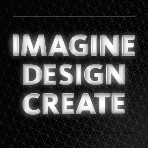 Autodesk® Imagine, Design, Create