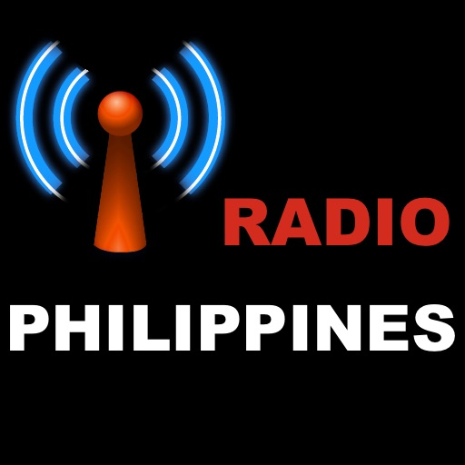 Philippines Radio FM