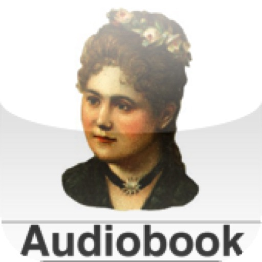 Jane Eyre ( Audiobook + Text )