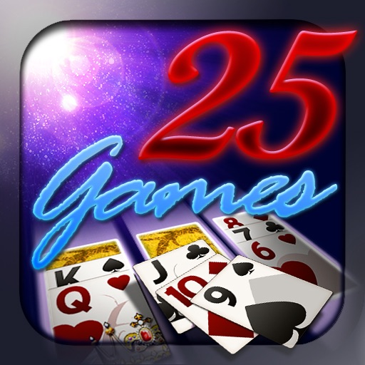 Aces Solitaire Pack 2