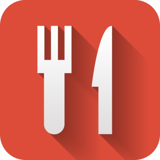 Fast Food Restaurant Nutrition Menu, Weight Loss Diet Value and Fitness Tracker, Calories Watchers Journal and Carb Control
