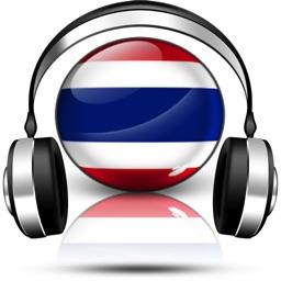 ThaiRadios