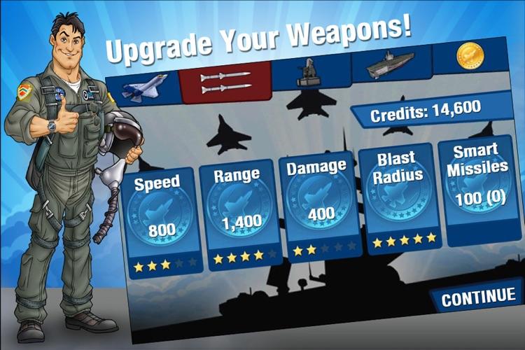 2XL Fleet Defense