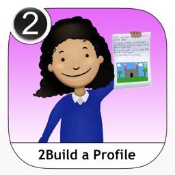 2Simple 2Build a Profile (EYFS, KS1, KS2 record keeping)