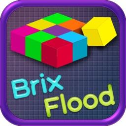 Brix Flood