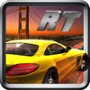 Racing Thrill Lite - iPhoneアプリ