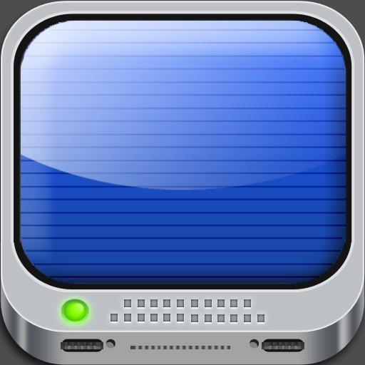 AppTube for iPhone