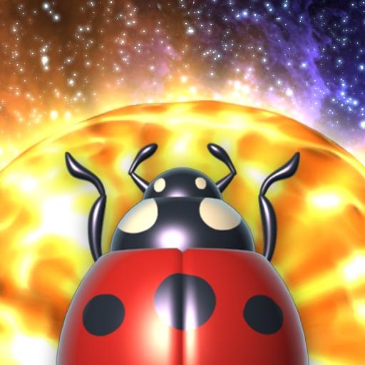 Bug Chucker