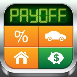 Payoff Calc