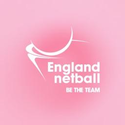 England Netball DigiMag