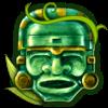 The Treasures of Montezuma 2 (full)
