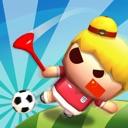 Soccer Stealers 2012