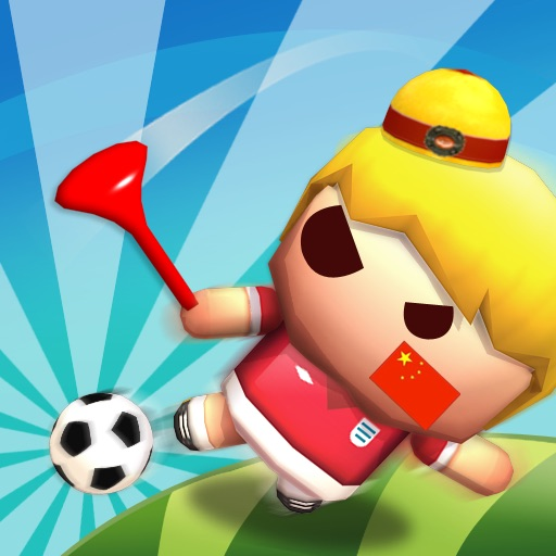 Soccer Stealers 2012 Review