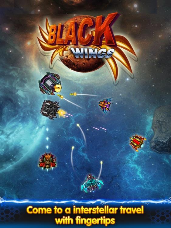 BlackWings.Defender-HD