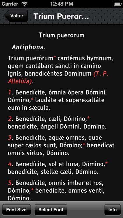 Orationis