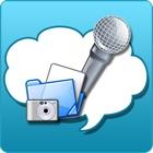 Talking Photos icon