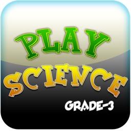 PlayScience III Lite