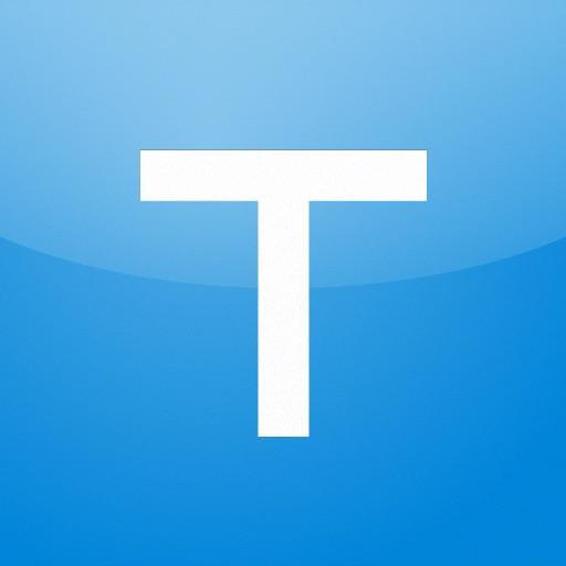 Radio-T App