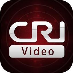CRI Video