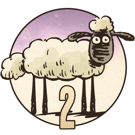 Shaun the Sheep - Home Sheep Home 2 For Mac
