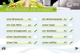Deutsch bitte - ドイツ語でどうぞのおすすめ画像5
