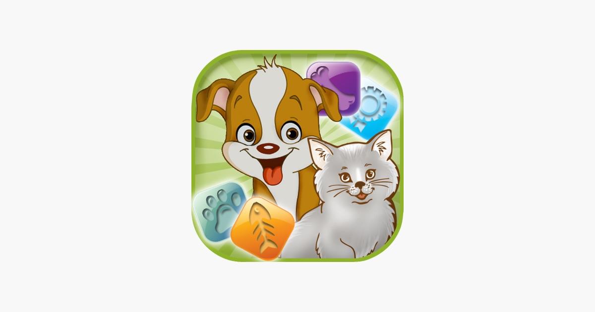 spiele kostenlos downloaden für iphone 5