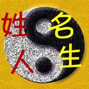 中國姓名學 詳批版(公司名分析)