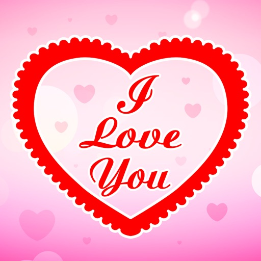 "I Love You Language Translator – Translate ""I love You"" in different languages"