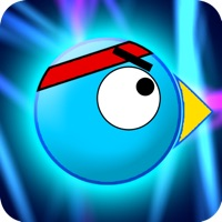 Codes for Ninja Birds X Game Hack
