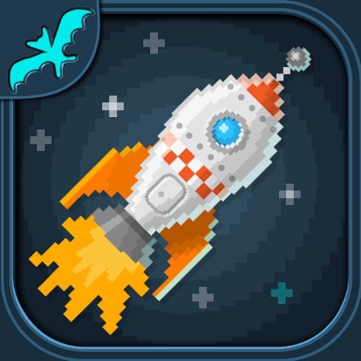 Flippy Rocket