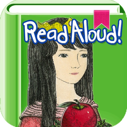 Read Aloud! Snow White