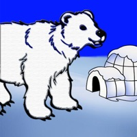 Codes for Angry Polar Bears Hack