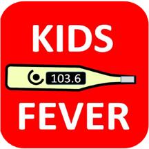 Kids Fever
