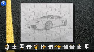 点击获取Vehicle Puzzle for Kids