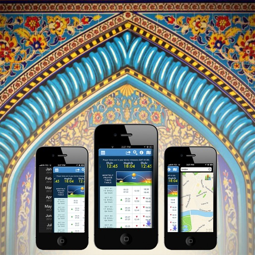 Ali Torabi Revenue & App Download Estimates from Sensor Tower