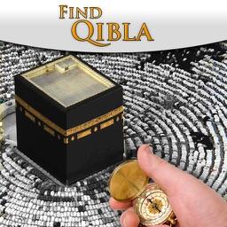 Find Qibla (iPhone)
