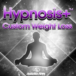 Hypnosis+ Weight Loss