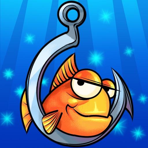 Hook'em Fishing