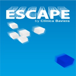 Escape por Clínica Baviera
