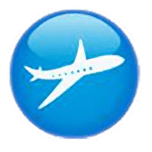 Flight Tracker Pro