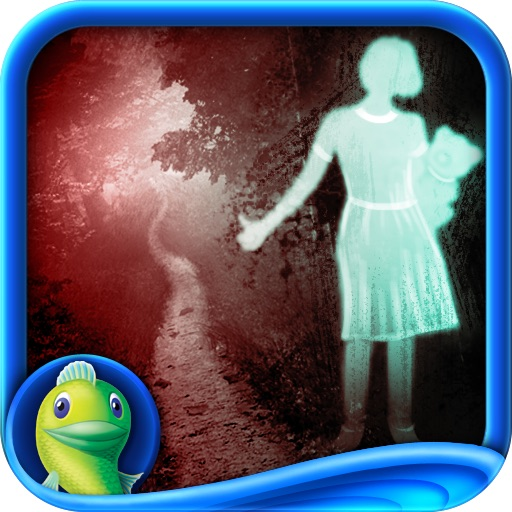 Shiver: Vanishing Hitchhiker Collector's Edition HD