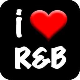 R&B FM
