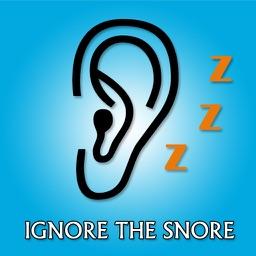 Ignore The Snore