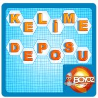 Codes for Kelime Deposu Hack