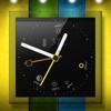 Muslim Watch  ساعة المسلم