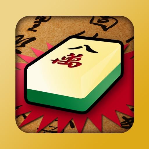 iMahjong Premium