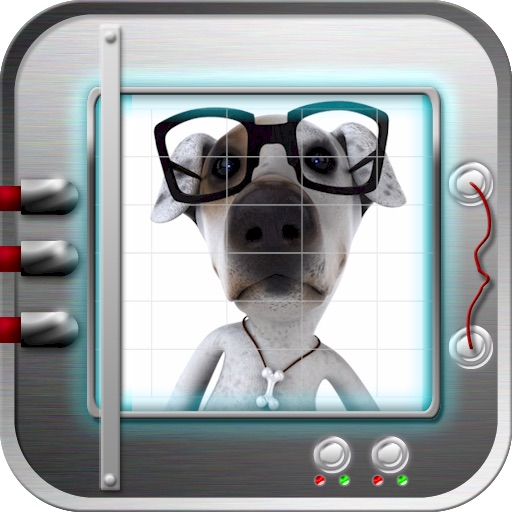 Photo Decorator HD Lite
