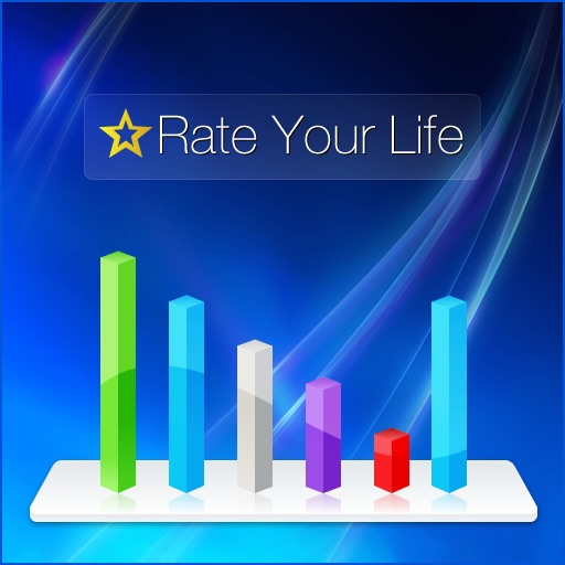 Rate-Your-Life